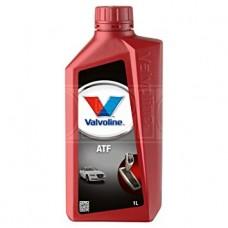 VALVOLINE ATF  5л