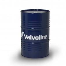 VALVOLINE ALL-FLEET EXTREME SAE 10W-40  208л