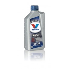 VALVOLINE SYNPOWER ENV C2 0W30 1л